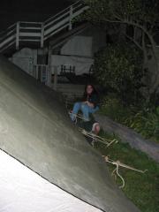 2002-03-12 20-13-19