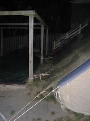 2002-03-12 20-15-09