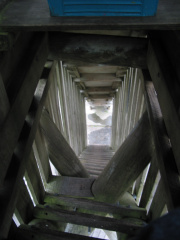 2002-12-10 20-06-52
