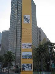 2003-12-16 12-31-32