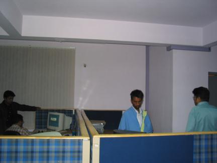2004-01-15 01-06-04
