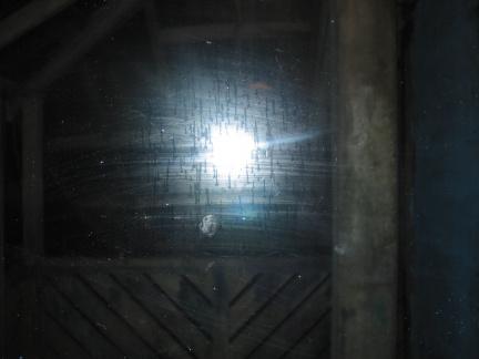 2004-04-06 20-58-52