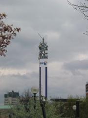 2004-04-21 00-26-06