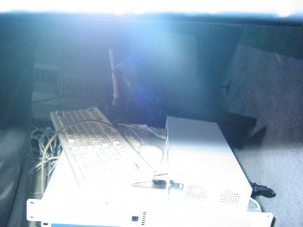 2004-10-08 04-55-42