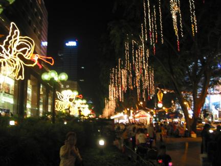 2004-12-17 01-33-17