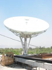 2006-04-18 18-49-29