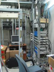 2006-04-25 23-28-03