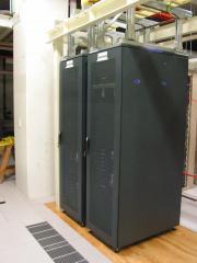 2006-09-12 10-56-22
