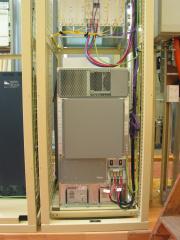 2007-01-24 11-06-36