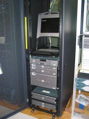 2007-05-18 10-13-58