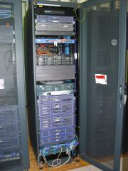 2007-05-18 10-16-43