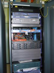 2007-05-18 10-16-55