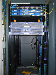 2007-05-18 10-17-40