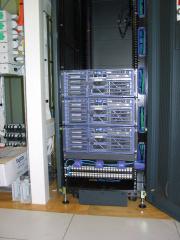 2007-05-18 10-18-25