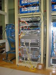 2007-05-18 10-21-09