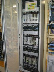 2007-05-18 10-23-25