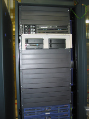 2007-05-18 10-24-15
