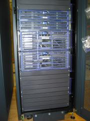 2007-05-18 10-24-22