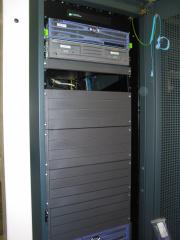2007-05-18 10-25-44
