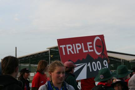 2007-12-28 20-13-19