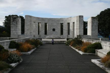 2009-10-26 17-19-06