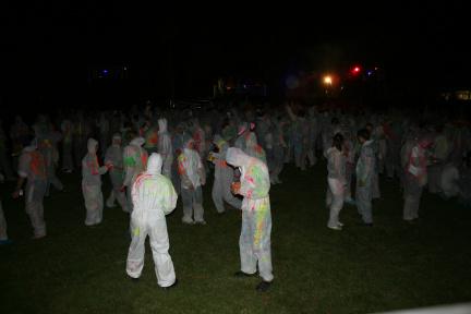 2010-01-06 21-35-25