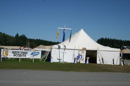 2011-01-03 10-06-37