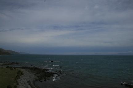 2011-01-30 13-40-14