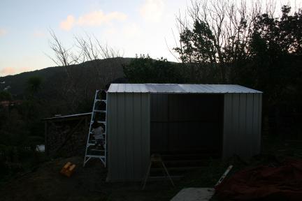 2011-07-17 17-48-46