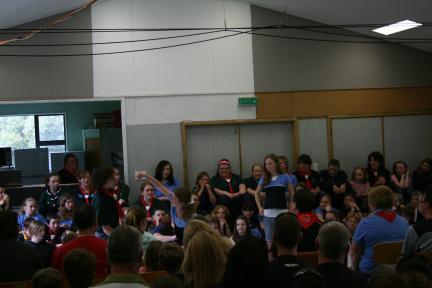 2011-10-30 11-26-23