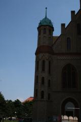 2012-06-18 01-09-24