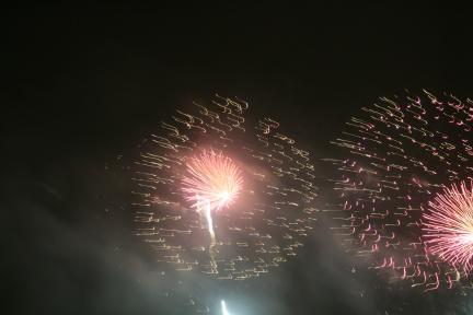 2012-11-05 21-01-41