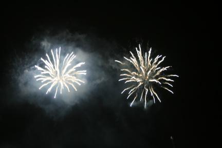 2012-11-05 21-02-59