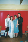 Formal Picnic 2001