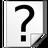 2014-05-17 16-04-59-2014-05-17 16-05-14